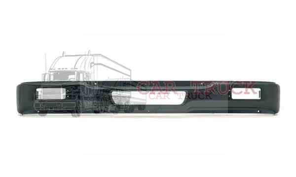 nárazník přední DAF 95XF