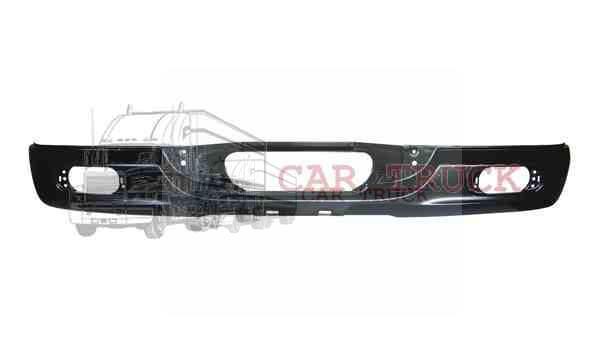 nárazník přední DAF XF 105