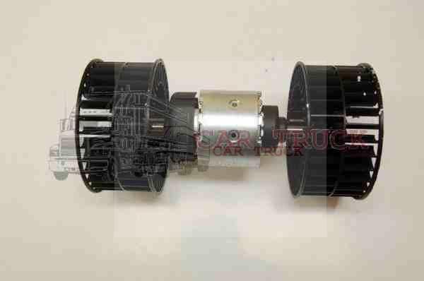 motorek topení DAF 95XF