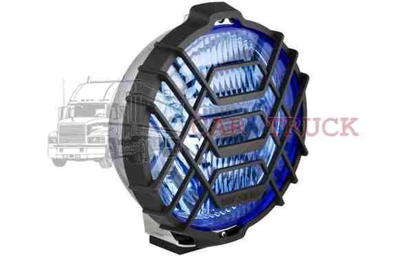 přídavný světlomet dálkový HO2.40060
