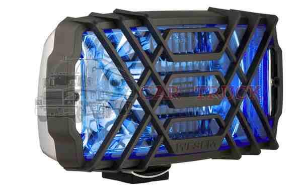 přídavný světlomet dálkový HP5.40486