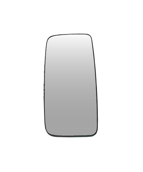 sklo zrcátka MB AXOR/ATEGO hlavní levé-pravé